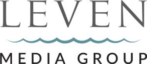 Leven Media Group Logo
