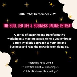 Life and Business Coaching, United Kingdom